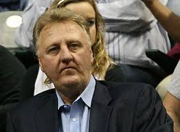 Image result for images of larry bird