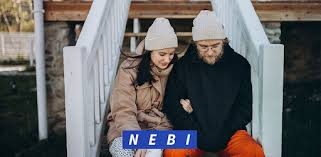 Nebi - <b>Film</b> Photo - Apps on Google Play