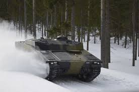 F1 <b>system</b> on <b>track</b> for military vehicles   The Engineer The Engineer