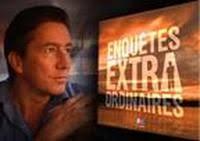 <b>Stéphane Allix</b> - Soyons adultes face aux phénomènes EXTRAORDINAIRES ! - stephane-allix-soyons-adultes-face-aux-phenomenes-extraordinaires