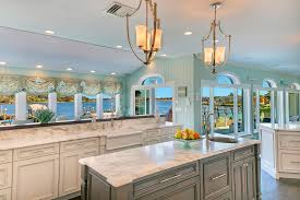 Kitchen Furniture Nj Custom Kitchens Bathrooms And More At Design Line Kitchens In Sea
