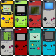 Best Offers galaxy s6 <b>gameboy</b> case ideas and get free shipping ...