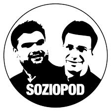 Soziopod (Soziologie, Philosophie, soziale Arbeit, Wissenschaft, Pädagogik)