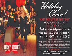 next day flyers for the holidays elite flyers custom flyers for the holidays