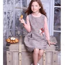 Купить одежду <b>Choupette</b> для <b>детей</b> от 2 до 8 лет в интернет ...