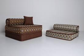 Comfy Floor Seating Floor Sofa