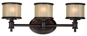 vanity light pcd homes amazon canarm fixtures