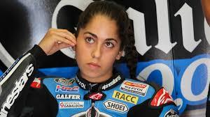 Maria Herrera, Estrella Galicia 0,0, SPA FP2 - 06mariaherrera,gpjerez_repsol-53_slideshow_169