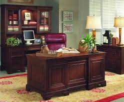 Office Desk And Bookcase Uballs Com