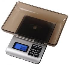Кухонные <b>весы Кроматек KM-500</b> цены, характеристики