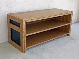 bamboo shoe bench bamboo wood furniture