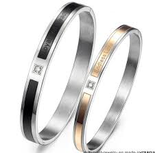 Wholesale <b>Titanium Bracelet</b> - Buy Reliable <b>Titanium Bracelet</b> from ...