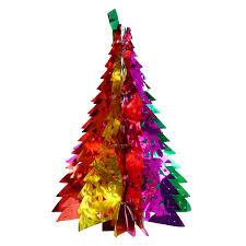 """<b>Новогодняя гирлянда</b> """"<b>Елка</b>"""", цвет: мульти, 36 см х 12,5 см. 30971 ..."""