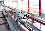 Images & Illustrations of conveyor