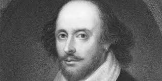 shakespeare news info and quotes from playwrite william shakespeare cannabis traces found on tobacco pipes in william shakespeare s garden