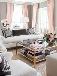 living room ideas pinterest cute