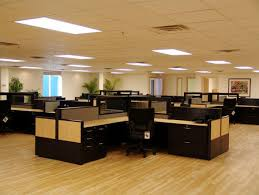 open office cubicles. product details open office cubicles l