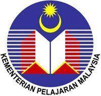 Hasil gambar untuk pendidikan malaysia