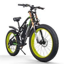 Bikes | Ποδήλατα (Ακριβότερα) | Snif.gr