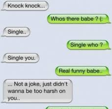 Jokes-Knock-Knock-1-290x280.jpg via Relatably.com
