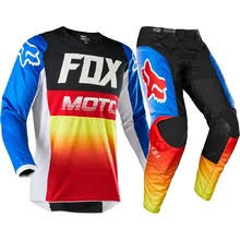 <b>Kid's</b> MX <b>Gear</b> Sets | Buy <b>Kid's</b> Motocross <b>Gear</b> Sets @ MXstore