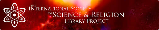 introductory essay   issr library international society for science amp religion   library project