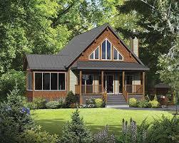 Mountain cabin plans house designs in mountain cabin plans        Mountain cabin plans decorating best in mountain cabin plans