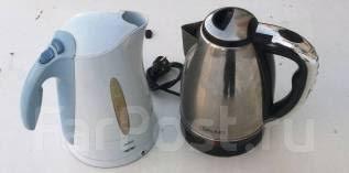 <b>Чайник электрический</b> - Мелкая кухонная техника в ...