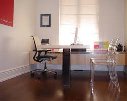 office furniture by beauparlant design architecture office furniture
