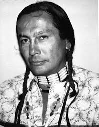 In Memoriam: Russell Means - Russell-Means-