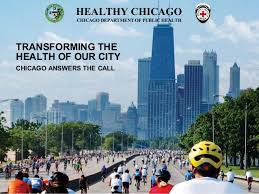 Image result for university of chicago department of medicine