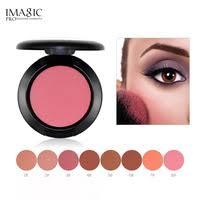 <b>Blush</b> - Shop Cheap <b>Blush</b> from China <b>Blush</b> Suppliers at <b>IMAGIC</b> ...