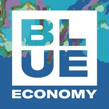 Blue Economy Podcast