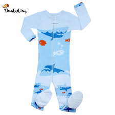 popular boys shark buy cheap boys shark lots from boys shark baby boys shark romper toddler animal body suits long sleeve jumpsuits boys costume girls one pieces clothing