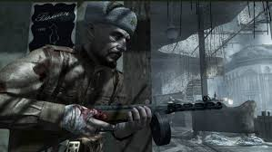Категория:Персонажи Black Ops | Call of Duty Wiki | FANDOM ...