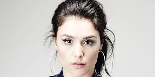 <b>Jessie Ware</b> - Music on Google Play
