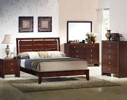 bedroom design extraordinary room bedrooms