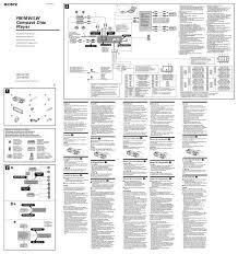 sony cdx m630 wiring diagram on sony images free download wiring Wiring Diagram For Sony Xplod 52wx4 sony cdx m630 wiring diagram 1 gdx gt700hd wiring sony cdx gt350mp wiring diagram wiring diagram for sony xplod 52wx4 cdx-l600x