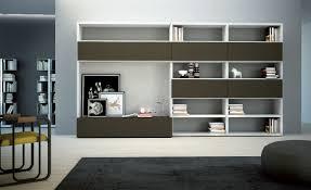 storage units wall unit built units bedroom fantastic design of storage furniture ideas for small living bedroom wall unit furniture