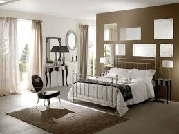 bedroom master ideas budget: decorating bedrooms on a budget photo of nifty master bedroom ideas on a budget decoration custom