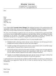 Airline Customer Service Agent Cover Letter Sample   Cover Letter