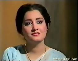 Nahid Akhtar Photo high quality (433x341) - Nahid_Akhtar_15_ljhlu_Pak101(dot)com