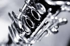 Resultado de imagen de clarinet