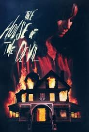 <b>The House of</b> the Devil (2019) - Rotten Tomatoes