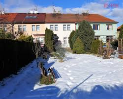 prodej rodinného domu v praze 6 břevnov 138m2 pozemek 411 m2 jižní pohled prodej domu v osobním vlastnictví 138 m² praha 6 břevnov