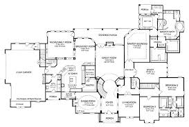 Bedroom House Plans Bedroom House Floor Plans Story  single     Bedroom House Plans Bedroom House Floor Plans Story