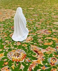 Uma Muçulmana Preservando sua Religião no Japão
