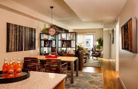 finding the right balance between tastefully designed bachelor pads bachelor bedroom furniture