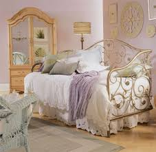 plywood decor cute vintage bedrooms tumblr plywood decor table lamps