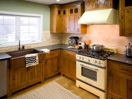 Pine Kitchen Cupboard Doors Unfinished Kitchen Cabinet Doors Pictures Options Tips Ideas